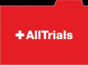 All Trials Initiative – Alle Studien registriert | Alle Resultate veröffentlicht