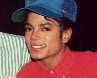 E-Mails belasten Konzertveranstalter wegen Tod von Michael Jackson
