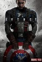 "Marvel Update: News zu ""Iron Man 3"", ""X-Men: Days of Future Past"" & ""Phase 2"""