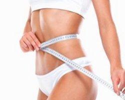 Wie BMI berechnen?