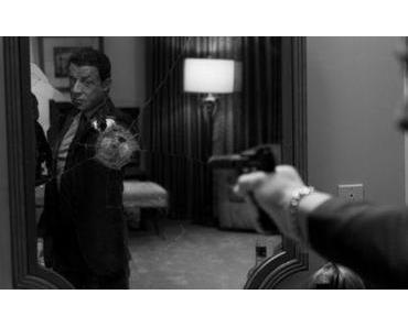 """""""Shootout – Keine Gnade"""" von Walter Hill"""