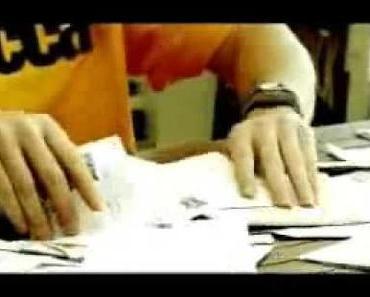 Tefla & Jaleel – Postwendend [Classic]
