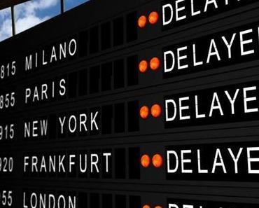 Brüssel beschneidet Fluggast-Entschädigungen