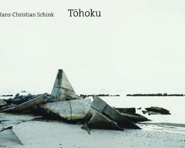 Hans-Christian Schink: Tohoku