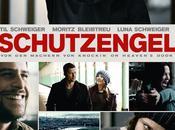 Review: SCHUTZENGEL Schweiger ballert sich durch
