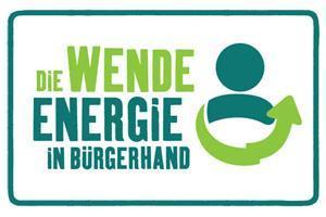 """BUND startet die Kampagne """"Die Wende – Energie in Bürgerhand"""""""