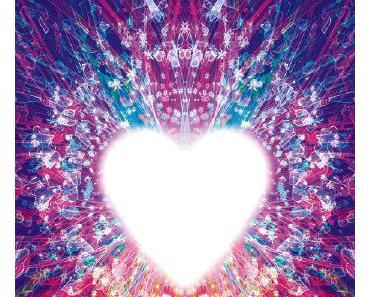 Sound of Soul- Musik, die vom Herzen kommt