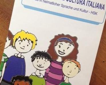 HSK: Kurse in heimatlicher Sprache und Kultur