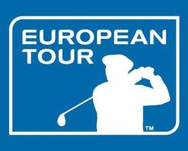 European Tour – European Challenge Tour – European Senior Tour – Was ist was?