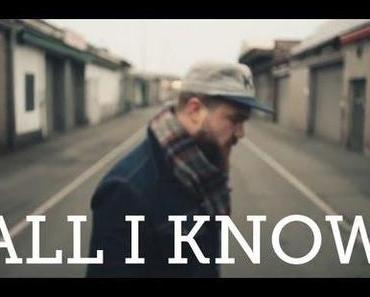 S3 (Miles Bonny & Brenk Sinatra) – All i know [Video]