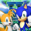 Sonic 4 Episode II – Heute zum Sonderpreis für Android Phones und Tablets