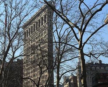 New York City Impression – Manhattan – Brooklyn – Central Park