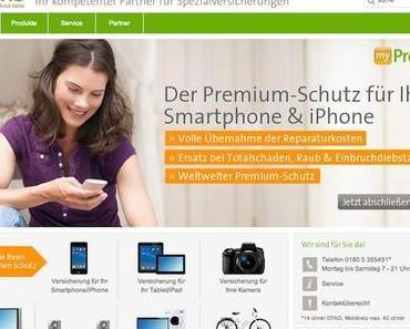 iPhone Versicherung – Welche Handyversicherung für das iPhone?