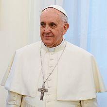 Kirche(n) der Armen!? – Was hat es damit wirklich auf sich?