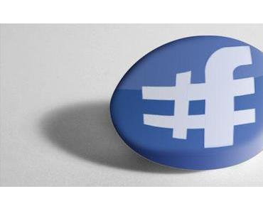 Das Turbozeichen #Hashtag