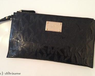 [New in] Michael Kors Clutch