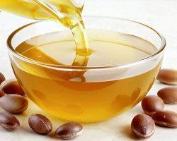 Arganöl – Wirkstoffe