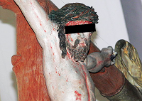 Karfreitag aus der Sicht eines Nichtchristen