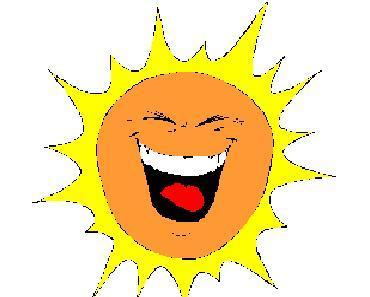 Einführung in die Dermatologie Teil 1:  Sonnenschutz