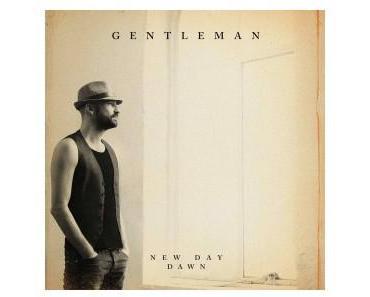 """Gentleman erinnert mit """"You Remember"""" an die Zeit vor Facebook & Co."""