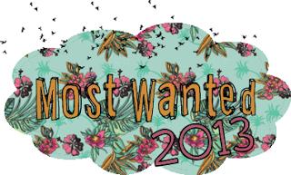 |Most Wanted in 2013| Von unvergesslichen Sommern nebenan