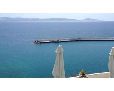 Willkommen in Kreta bei Crete-Cycling.com