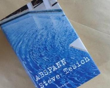 Steve Tesich – Abspann
