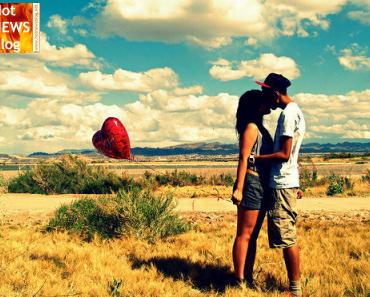 Wie Frau ihren Traum-Mann erobern kann