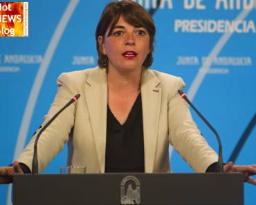 Andalusien enteignet Banken!