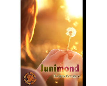 [Rezension] Junimond
