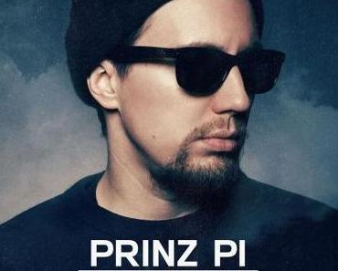 Prinz Pi – Rost [Freetrack x Download]