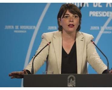 Zwangsräumungen: Andalusische Regierung enteignet Banken