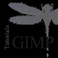 """GIMP Tutorial: """"Einen Header basteln"""" Teil 3"""