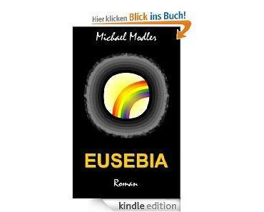 Eusebia - Michael Modler