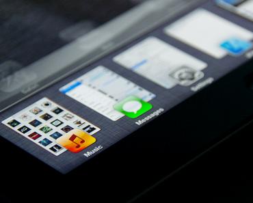 [Tweak] Auxo für iPad kommt nächsten Monat