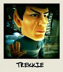 Star Trek Glossar
