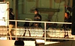 Captain America 2 - The Winter Soldier: Dreh gestartet und erste Fotos vom Set