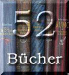 [PROJEKT] 52 Bücher 2013/2014 - 14. Woche (22.04.-28.04.2013)