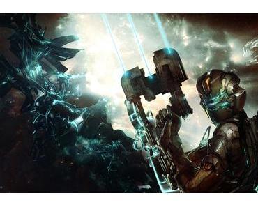 Was wurde eigentlich aus…. Dead Space 4?