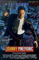"""Neue TV-Serienprojekte: Adaptionen von """"Johnny Mnemonic"""" und Stephen Kings """"11/22/63"""" geplant"""
