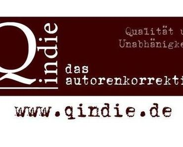 Qindie……Es ist soweit…..