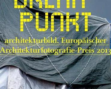Frankfurt: Europäischer Architekturfotopreis 2013