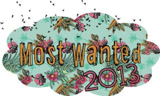  Most Wanted in 2013  Zwischen den Welten liebt Earl das sterbende Mädchen aus Silber