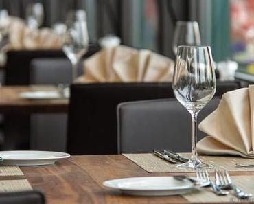 VIVUS – Neues Lunch-Konzept im Steigenberger Hotel am Zürichsee