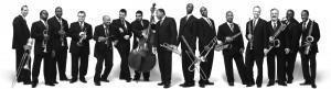 Jazzmusiker Wynton Marsalis gibt Exklusivkonzert in München