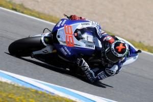 MotoGP: Pedrosa gewinnt in Jerez