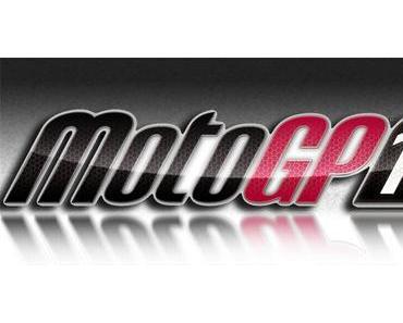 MotoGP 13 – Demo ist unterwegs