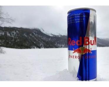 Die Story im Ersten: Die dunkle Seite von Red Bull