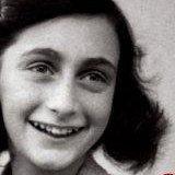 Anne Frank: In Amerika stark kritisiert