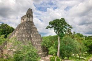 Belize in Mittelamerika – eine Reise wert